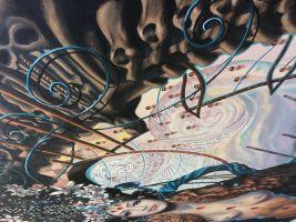 E. Gruber Henriett - Art 34