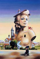 E. Gruber Henriett - Art 37